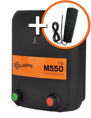m550-actie