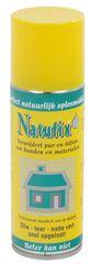 natufix-natuurlijk-oplosmiddel
