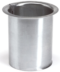 ntz-tapeind-bakgoot-zink-verlengd