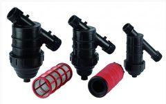 pp-waterfilter-14-kuub-125-micron