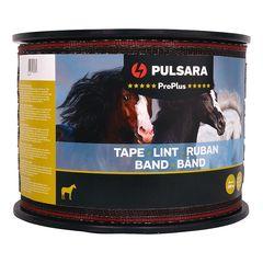 pulsara-schriklint-pro-plus-terra
