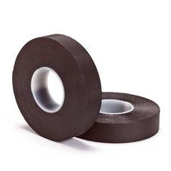 scapa-zelfvulkaniserende-tape