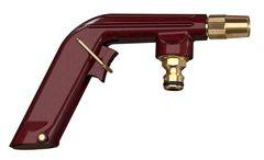 talen-tools-pistoolsproeier