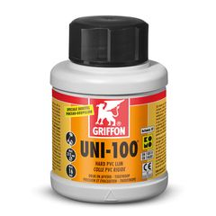 uni-100-250