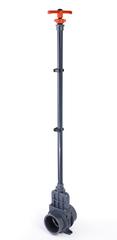 vdl-schuifafsluiter-verlengd-125mm