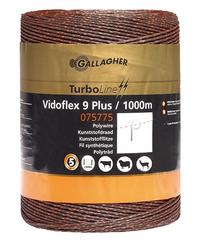 vidoflex-9-plus-1000
