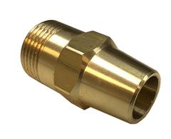 vyr-150-nozzle