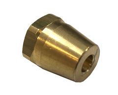 vyr-155-nozzle