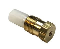 vyr-33-60-70-nozzle