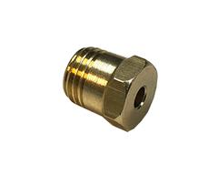 vyr-50-nozzle