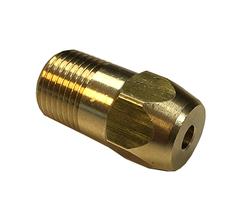 vyr-65-nozzle