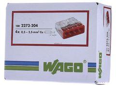 wago-lasklem-2273-doos