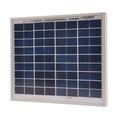 zonnepaneel-10w