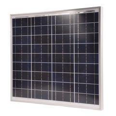 zonnepaneel-50w