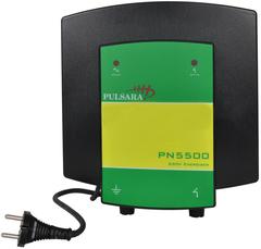 Pulsara PN5500