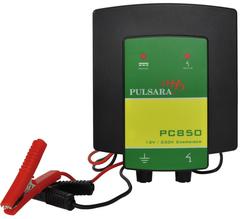 Pulsara PC850 12V