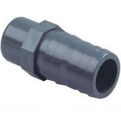 PVC druk slangtule