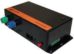 Alarmsysteem-voor-de-i-serie.JPG