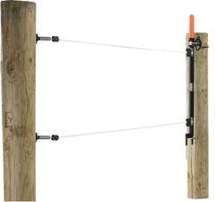 Meerdraadse Doorgangsset 2x 12,5mm lint 8 meter