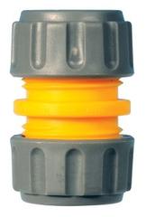 Hozelock-slangverbinder
