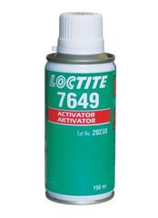 Loctite-7649-Activator-N-anaëroben