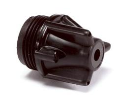 Nozzle-voor-Komet-F41-en-F43-sproeier