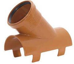PVC-Klemzadel-45gr-110-90