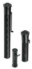Rain-Bird-RWS-Root-Watering-System
