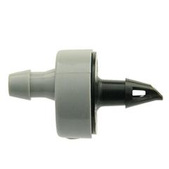 SPB-025-Insteekplug