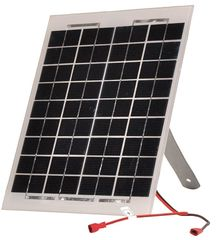 Solar-assist-kit-6W-voor-B100-B200-B300