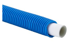 TECElogo-AKB-buis-PE-Xc-in-mantel-blauw
