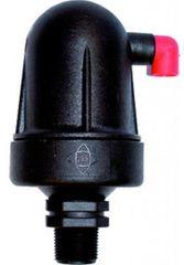 Druppelslang-ontluchter-beluchter-VYR39