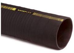 agroflex-zuigslang