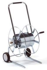 alba-krapf-slangwagen-type-silver-ii-voor-slang-max-100-m
