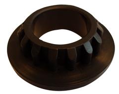 altrad-fort-kunststof-ring