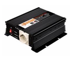 omvormer-12v-230v-back-up batterij