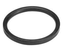 O ring voor drie delige koppeling