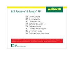 bis-pacyfire-identificatiekaart