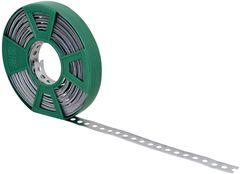 Montageband & Kabel