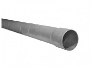 Hemelwaterafvoer staal