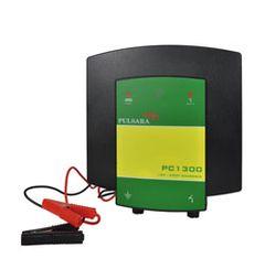 Pulsara PC1300 12V