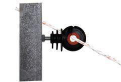 Schroefisolator XDI metaal