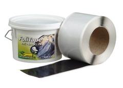 folitape-kleefband-voor-vijverfolie