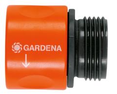 gardena-wasmachine-slangstuk-3-4-buitendraad