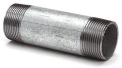 gegalvaniseerde-pijpnippel-1-1-4-2x-buitendraad
