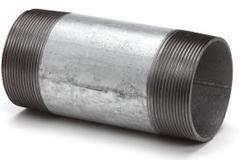 gegalvaniseerde-pijpnippel-2-1-2-2x-buitendraad
