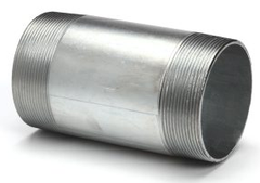 gegalvaniseerde-pijpnippel-3-2x-buitendraad