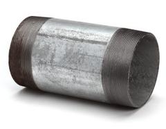 gegalvaniseerde-pijpnippel-4-2x-buitendraad