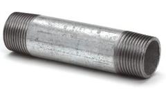 gegalvaniseerde-pijpnippel3-4-2x-buitendraad