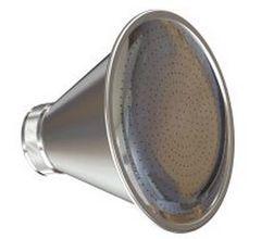 geka-broeskop-5000